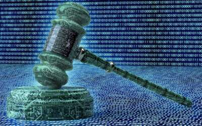 A judicial analytics tool for Supreme Court Case Precedents