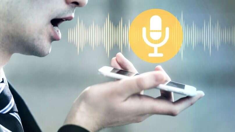 Voice Recognition System Identity Verification (VRSiv)