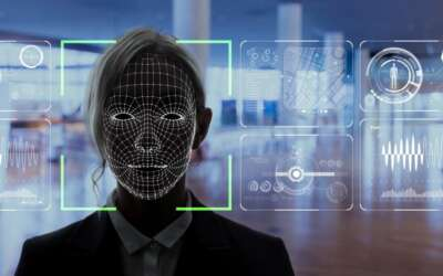 Face Recognition System for Identification and Verification