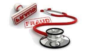 PhilHealth Fraud Blue Paper